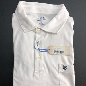 NEW Solid White SEASIDE WASH XL Congressional CC